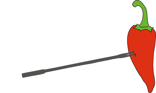 Grill-ABC